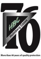 holmberg-logo